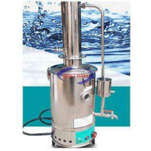 máy ép lọc dầu chất lượng