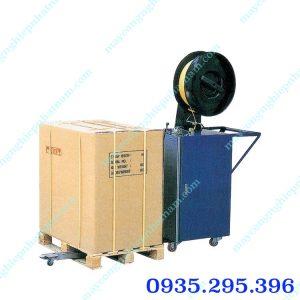Máy đai thùng Pallet DBA-130