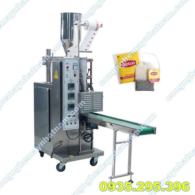 Máy đóng gói trà YD-11 giá rẻ
