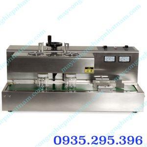 Máy dán màng siu tự động DL-300